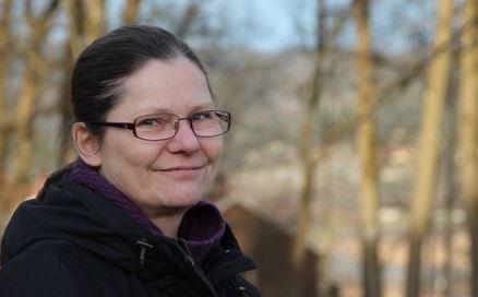 FOTO: Birgitte Finne Høifødt/erfaringskompetanse.no.
